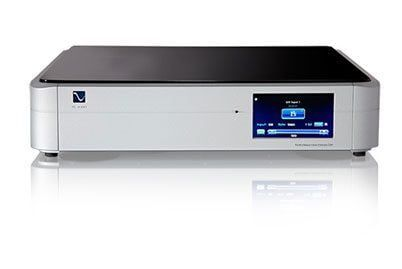 مشغل الصوت PS Audio DirectStream Network و DAC
